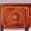 Thumbnail: N.501 Scrivania in mogano periodo Sheraton della fine del XVIII