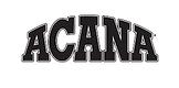 acana.png