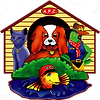 ALL PETS CLUB Family Owned