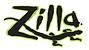 zilla.png
