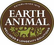 earth-animal-logo.jpg