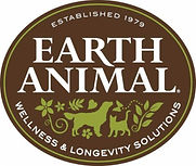 earth-animal-logo.jpg