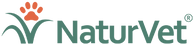 NaturVet-Logo.png