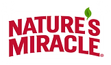 NaturesMiracle.png
