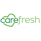 carefresh.png