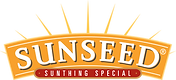 ALL PETS CLUB carries SUNSEED products