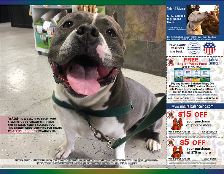 ALLPETSCLUB-Coupons-March.jpg