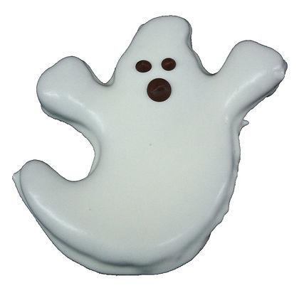 large-prep-pup-ghosts.jpg