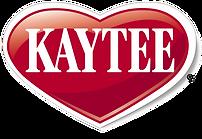 Kaytee.png