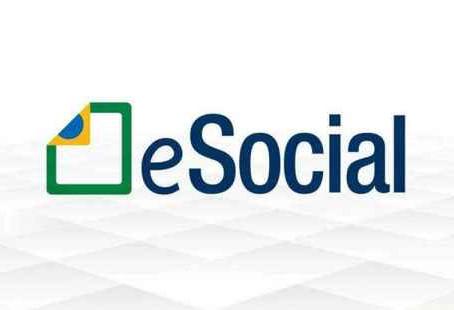 Informativo - Obrigatoriedade do eSocial