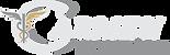 Logo_-_Carmen_Contábil.png