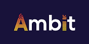 Ambit Logo.png