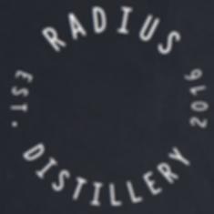 Logo Radius.png
