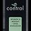 Thumbnail: Control