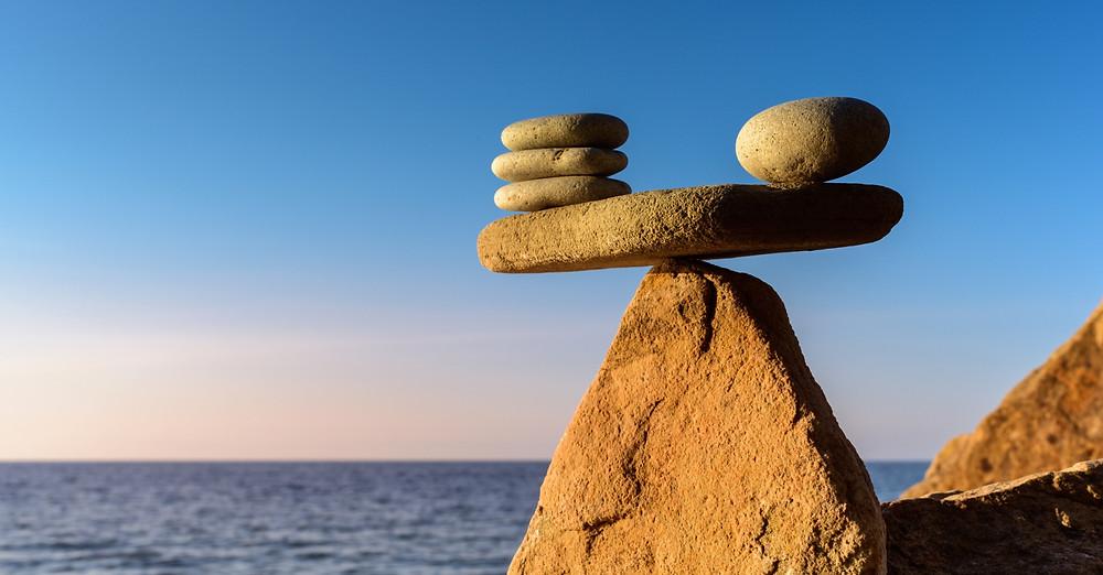 Balancing Hormones, Menopause, Womens Supplements, natural supplements