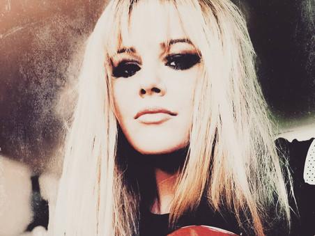 Lindsay Mulder