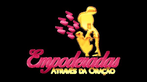 LOGO EMPODERADAS.png