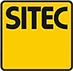 Sitec logo.png