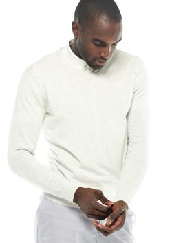 male model clothes catalogue