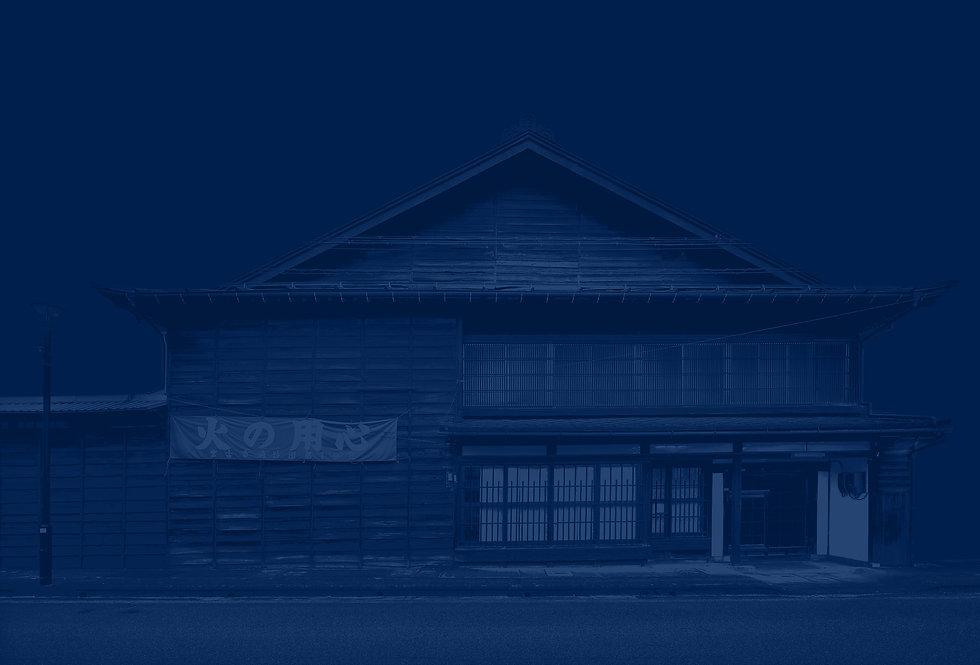 higashi-de-aeru.jpg