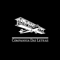 logo_para_as_redes__copy.jpg