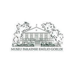 museu-goeldi-logo.png