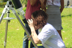 Núcleo_de_Astronomia_Telescópio_Foto_2.J
