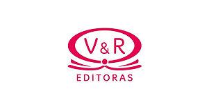 Logo_V&R_Editora copy.jpg