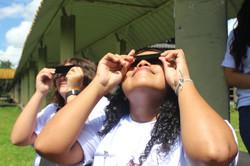 Núcleo_de_Astronomia_Olhando_o_Sol_Foto_