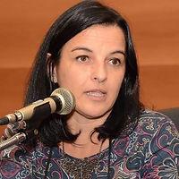 Ana_Prudente.jpg