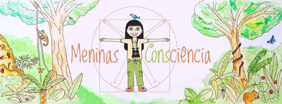 MeninasConsCiencia_Painel.png