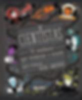 as-cientistas-rachel-capa_edited.jpg