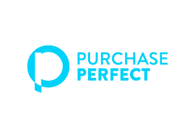 PP_Stacked_logo_blue.png
