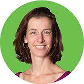 Judith-groen-rond.jpg