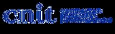 Logo_Blu_Trasparente-sc.png