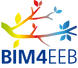 BIM4EEB-logo.png