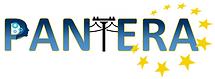 pantera_logo2.png