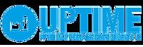 UPTIME-logo.png