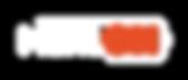 Merlon Logo (WhiteOrange).png