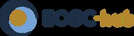 EOSC-hub logo.png