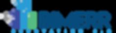 Bimmer-Logo.png