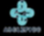 ASCLEPIOS logo transparent.png