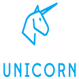 UNICORN-logo.png