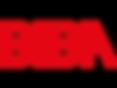 biba-logo transparent.png