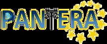 pantera_logo.png