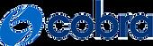 cobra-logo transparent.png