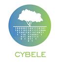 cybele-logo.png