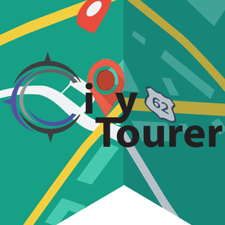 CityTourer Round A implementation comes to successful end