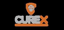 CUREX-logo
