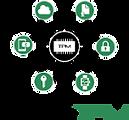 futuretpm-logo.png